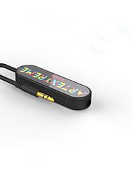 Hifi мобильный телефон волшебная палочка sd07 с усилителем портативная головная гарнитура усилитель звука тяга