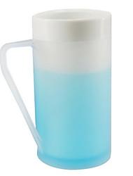 Artigos para Bebida, 450 Plástico Suco Água Copos