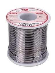 Aia Solder Wire Series Sn40Pba -2.0Mm-900G/ Roll