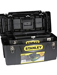 Stanley New Plastic Toolbox 16 /1