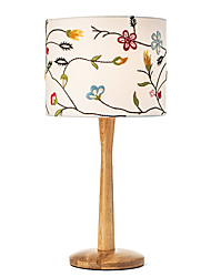 31-40 Contemporary Antique Artistic Table Lamp , Feature for Decorative Ambient Lamps , with Others Use On/Off Switch Switch