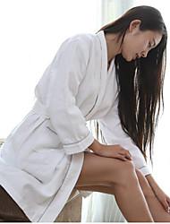Serviette de bainTartan Haute qualité 100% Coton Serviette