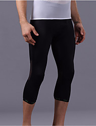 Women's Men's Pants/Trousers/Overtrousers Climbing Spring