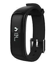 Women's Men's Smartband Blood Pressure Monitor Smart Band Pedometer Activity Tracker Pulse Monitor Wristband Fitness Bracelet