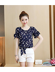 Tops Type Bottom Type Suits Gender Style Occasion-Pattern Sleeve Length Neckline Season Design Fabric Top Length