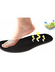 Стельки / вкладыши Кроссовок плюсневой колодки Подошвенные Foot рукава Для бутсы Для Походная обувь Для Полуботинки Для баскетбола обувь