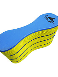 Unisex Floating Board Summer Swimming Essential Random Color
