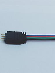 Conector de Lâmpada