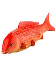 Toy Foods Prodotti per pesci Plastica Unisex