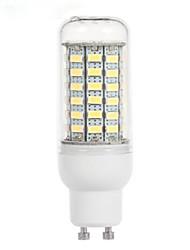 4.5W LED лампы типа Корн 69 SMD 5730 200-300 lm Холодный белый AC 220-240 V 1 шт.