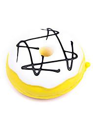 Toy Foods Circular Plastics Unisex