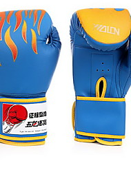Sports Gloves for Boxing Full-finger GlovesKeep Warm Breathable Wearproof High Elasticity Ultraviolet Resistant Sunscreen Lightweight