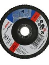 The Bosch Grinding Wheel 180 * 22.2 *120 Eyes Metal/Brown Steel Jade/China Is Sliced/Sliced