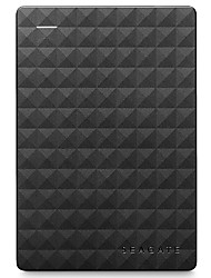 Seagate expansion stea4000400 4tb 2.5 usb3.0 disque dur mobile
