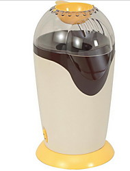 Kitchen Household Mini Fully Automatic Blow Type Popcorn Machine