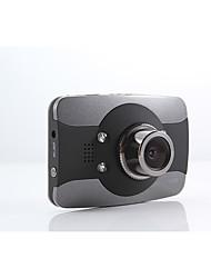 novatek Full HD 1920 x 1080 Автомобильный видеорегистратор 3-дюймовый Экран 1 Автомобильный видеорегистратор