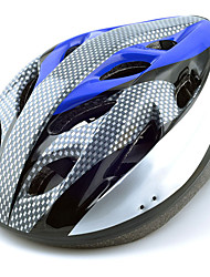 Kid's Bike Helmet N/A Vents Cycling Mountain Cycling Road Cycling One Size EPS