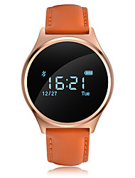 M7 Men's Woman Smart Bracelet/SmartWatch/Healthy Heart Rate/Blood  Pressure/Exercise Step/Self-timer/Call Reminder/Message Push for IOS Android