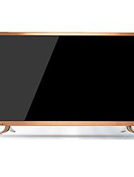 30 polegadas Smart TV TV ultra-fino televisão