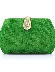 Полиуретан Кнопка Золотой Зеленый Черный Серебряный Красный