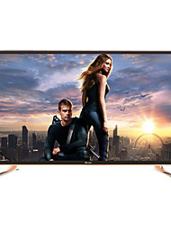 GEREF 32 pollici Smart TV tv