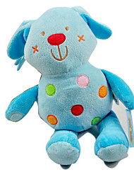 Dolls Bear Calming Toy