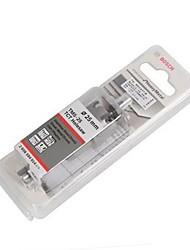 Abridor de furo de carboneto Bosch 20mm / 1 pcs