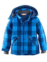 Men's Kids' Casual Casual Fall Winter