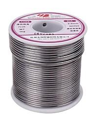 Aia soudure fil série fil émaillé fil de soudure spécial 2.0mm-1kg / bobine