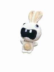 Stuffed Toys Dolls Rabbit