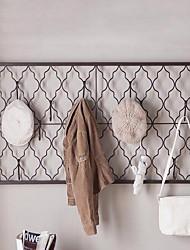 Wall Decor Iron Contemporary Wall Art