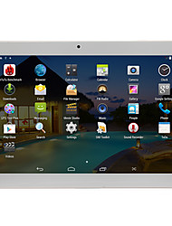10.1 pouces Android Tablet ( Android 6.0 1920*1200 Quad Core 2GB RAM 32GB ROM )