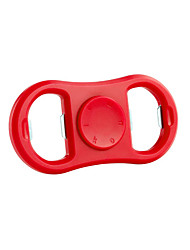 Fidget Spinner Hand Spinner Toys New Hot Multifunction Multipurpose Plastics Bottle Opener Special Tool Gift