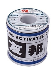 Aia série de fil de soudure active sn60pba-1.0mm-1kg / bobine