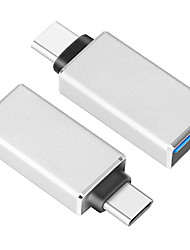 Usb Typ c Adapter usb Typ-c otg Adapter Konverter
