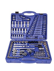 The Great Wall Seiko 150 Pieces Of 6.3X10X12.5Mm Series Of British Imperial Sleeve Screw Set Kit Tools