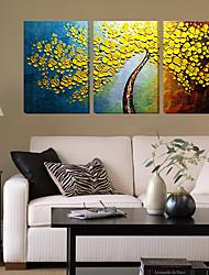 Wall Decor Glass Modern Wall Art,1