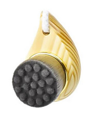 Bath Brush Carbon Fiber Shower Bath Caddies