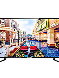 AMOI LE-8832C 32 Inch WIFI HD LED Intelligent Network Flat Panel LCD TV