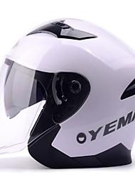 Кроссовый шлем Скорость Каски для мотоциклов