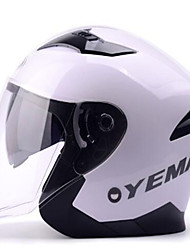 Motocross Fastness Motorcycle Helmets