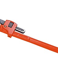 New Spanish Pipe Wrench Td0404 48