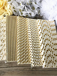 Качественная бумага Свадебные украшения-25Шт./набор