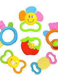 Accesorio para Casa de Muñecas Plásticos 0-6 meses 6-12 meses