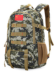 40 L Backpack Hiking & Backpacking Pack Normal