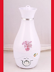 Air Humidifier Quiet Household Cleaning Air Conditioning Room Office Increase Fragrance Spray Mini