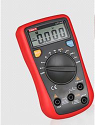 UNI-T Multimeter UT136A