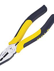 Segure 020212 liga de aço fio de aço de alta qualidade 8 * 200mm / 1