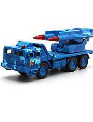 Toys Truck Metal Alloy