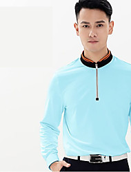 Brand Gender Sleeve Length Golf Sports Clothing Type Function Color Activity